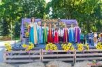 Компания «Смартер» стала партнером «Медового фестиваля-2017»