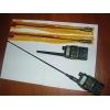 Антенны для радиостанций