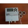 БЗ-043 – микропроцессорные блоки защиты электродвигателей
