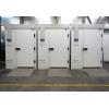 Холодильные камеры б/у под ключ