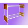Кровати пружинные,  Кровати с металлической сеткой,  Кровати железные недорого