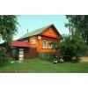 Куплю дом с хоз-вом в пригороде или в деревне можно хуторного типа