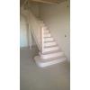 Лестницы из массива.