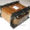 Линейка трехфазных трансформаторов (1-400 Вт)  типа НТЛ-(50, 400, 1000 Гц)