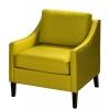 Мягкие кресла для ресторана,   бара и отеля