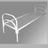 Полуторные кровати,  Кровати металлические,  Кровати эконом класса,  Кровати оптом