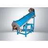 Продажа оборудования и запчастей для переработки вторичных полимеров и пластмасс