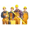 Строительство,   отделка и комплексный ремонт