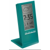 Термогигрометр т-14