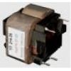 Трансформаторы,  магнитопроводы,  сетевые адаптеры – разработка(бесплатно)  производство (от 5 шт)