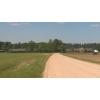 Земля 3, 5 гектара под строительство,  походит под поместье или усадьбу